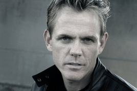 Christopher-titus_s268x178
