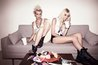 NERVO