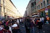 Kreuzberg_s165x110