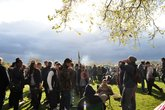 London-420-pro-cannabis-rally_s165x110