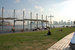 Hudson River Park - Park in New York.