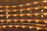 Gran-teatre-del-liceu_s165x110