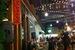 Redwood Oktoberfest - Beer Festival | Food & Drink Event in Washington, DC
