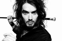 Russell-brand_s210x140