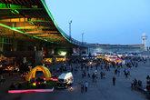 Berlin Music Week - Arts Festival | Concert | DJ Event | Food & Drink Event | Music Festival in Berlin.