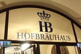 Hofbrauhaus_s165x110