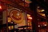 Les Zygomates - Jazz Bar   Restaurant   Wine Bar in Boston.