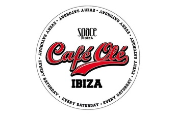 Café Olé  - Club Night | Party | DJ Event in Ibiza.