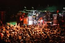 Coussoulis Arena (CSU San Bernardino) - Arena | Concert Venue in Los Angeles.