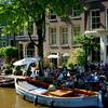 Jordaan, Amsterdam.