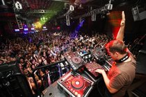 Beyond Wonderland 2014 - DJ Event | Music Festival in San Francisco