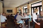 CIRCA at Dupont - Bar | Lounge | Restaurant in DC