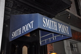 Smith Point - Bar | Club in Washington, DC.