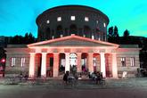 La-rotonde-place-stalingrad_s165x110