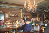 Home Sweet Home - Bar | Live Music Venue | Lounge in Lower East Side, NYC