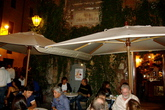 Caffe-della-pace_s165x110