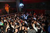 Fur-nightclub_s165x110