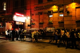 Webster-hall_s165x110