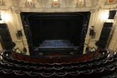 Ambassadors Theatre - Theater in London