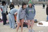 Chicago Polar Plunge - Special Event in Chicago.