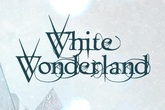 White Wonderland - DJ Event | Music Festival | Rave Party in Los Angeles.