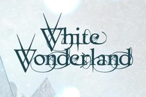 White Wonderland New Year's Eve Gala 2015 - DJ Event | Music Festival | Rave Party in Los Angeles