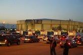 Nassau Coliseum - Arena | Concert Venue in New York.