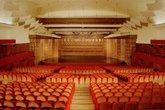 Auditorium-conciliazione_s165x110