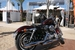 Harley Davidson Euro Festival - Special Event in French Riviera