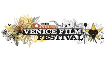 The Other Venice Film Festival - Film Festival | Screening in Los Angeles.