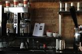 The-coffee-studio_s165x110