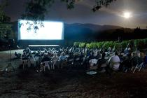 Wine Country Film Festival - Film Festival | Movies | Outdoor Event in San Francisco.