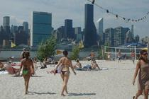 Governors Beach Club - Concert Venue | Outdoor Activity | Beach Club in New York.