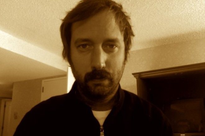 Photo of Tom Green