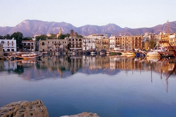 How to Become a Permanent Resident of Cyprus