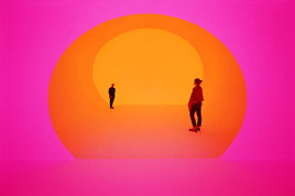 James-turrell-a-retrospective_s268x178