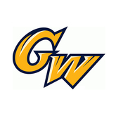 George Washington Colonials Men's Basketball