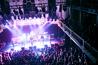 Paradiso - Café | Club | Concert Venue in Amsterdam.