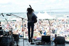 Newport-folk-festival_s268x178