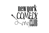 New York Comedy Club - Comedy Club in NYC
