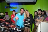 Hot Mess Sundays at Underbar - Club Night in Boston.