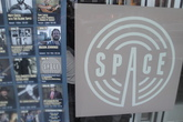 S.P.A.C.E. (Evanston, IL)  - Concert Venue in Chicago.