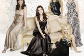 Celtic-woman_s165x110