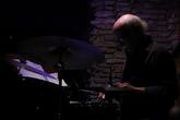 Gregorys-jazz-session-at-gregorys-jazz-club-concert_s165x110
