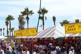 Festival of the Chariots - Street Fair | Food & Drink Event | Cultural Festival in Los Angeles.