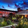 The Roof Gardens - Bar | Club | Lounge in London.