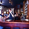 The Monk's Kettle - Bar   Gastropub in San Francisco.
