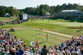 KLM Open - Golf | Sports in Amsterdam.