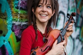 Lindsey-stirling_s268x178