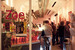 Zoe - Art Gallery | Caf | Cocktail Bar in Florence.